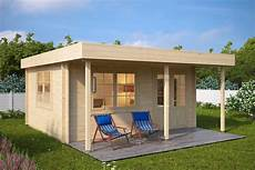 garden summer house with canopy ian c 18m 178 58mm 5 x 4