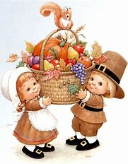 Image result for thanksgiving clip art free images