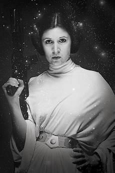 Ausmalbild Prinzessin Leia Wars Princess Leia Poster Sold At Abposters