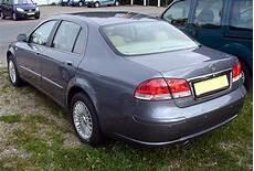 bs6 gebrauchtwagen neuwagen kaufen verkaufen auto de