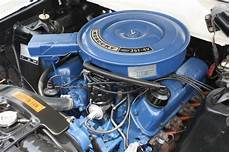 small engine maintenance and repair 1979 ford mustang instrument cluster ford windsor small block family 351 4v 290hp produced for 1969 only truck me mustang
