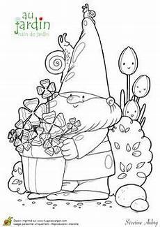 Tinkerbell Malvorlagen Vk Yakari Malvorlagen Gratis 01 Kinderbasteln U Malen
