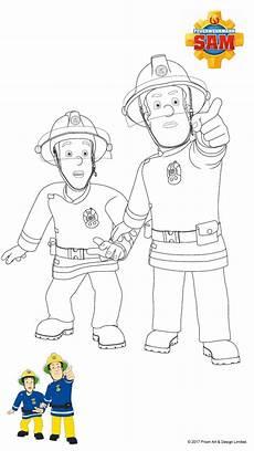 Ausmalbilder Kostenlos Ausdrucken Feuerwehrmann Sam Feuerwehrmann Sam Ausmalbilder Mytoys Verwandt Mit