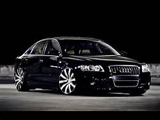 audi a6 tuning s line