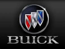 buick revealing new cuv at detroit auto show thedetroitbureau com