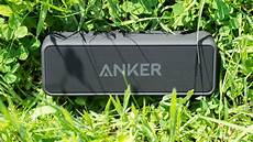 anker soundcore 2 test der neue anker soundcore 2 im test techtest