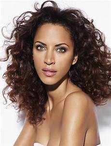 32 excellent perm hairstyles for short medium hair length page 3 hairstyles