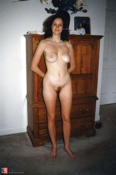 Elizabeth Hasselbeck Topless