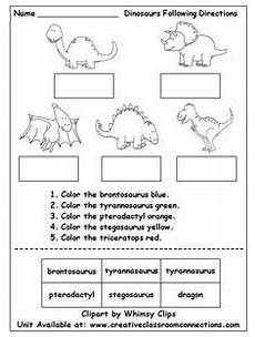 dinosaur worksheets year 1 15383 free dinosaur worksheets for grade search dinosaurs dinosaur