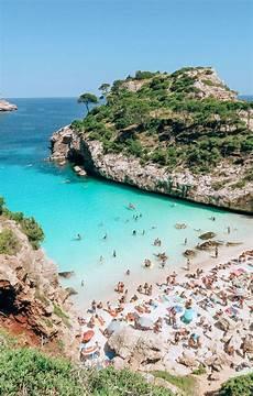 stella island luxury resort spa kreta urlaub strand