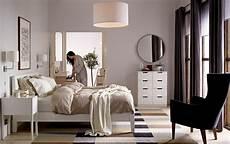 schlafzimmer mit bad inspiration ikea