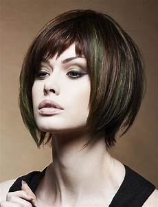 34 trendy bob pixie hairstyles for spring summer 2017