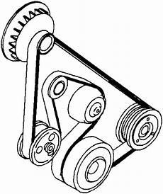 2000 chevrolet impala engine diagram 2000 chevy impala ls starter diagram fixya