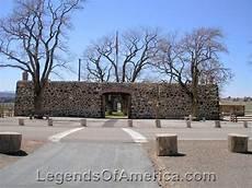legends of america photo prints central utah arches legends of america photo prints central utah cove fort