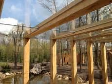 terrassenüberdachung selber bauen anleitung terrassen 252 berdachung selber bauen anleitung mit bauplan