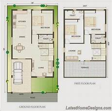 house plans andhra pradesh style house plans in andhra pradesh joy studio design gallery