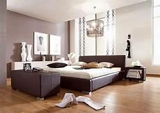 schlafzimmer gestalten farben wohnzimmer farben gestalten
