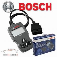 Bosch Neu Steuerger 228 Te Diagnose Obd 150 Geeignet F 252 R