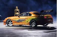Elysia Wren At Fast And Furious Live Show In Celebzz