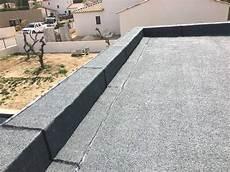 isolation toiture terrasse isolation toiture terrasse bois toit terrasse with