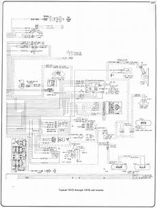 87 c10 wiring diagram 73 87 chevy truck air conditioning diagram foto truck and descripstions