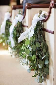 beautiful wedding greenery and backyards on pinterest