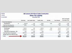 qbo set up sales tax