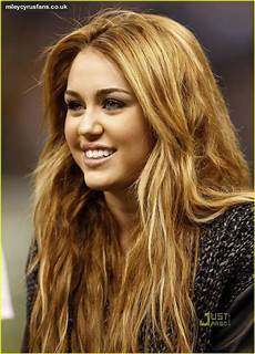 the nice long hairstyles awesome hairstyles for long hair girls