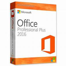 office professional plus 2016 key microsoft office 2016 professional plus genuine product