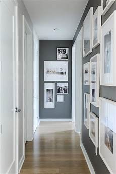 vancouver light taupe paint color transitional with