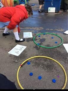 halving and sharing amounts reception math doubles eyfs activities maths eyfs