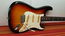 stratocaster serial number fender stratocaster 1986 e serial number mij made in japan reverb