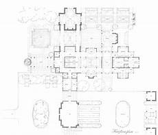 bobby mcalpine house plans finding home mcalpine tankersley architecture 187 drawing