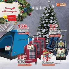 1 January 2019 31 December 2019 by Aeon Big Gift Promotion 1 January 0001 31
