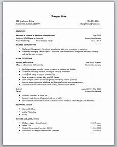 resume template colege student no work experience resume for students with no experience task list templates
