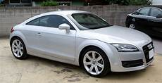 File 2007 Audi Tt Coupe Jpg