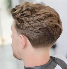 50 statement medium hairstyles for men in 2019 medium hair styles wavy hair men curly hair