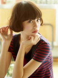 15 french bob haircut short hairstyles 2017 2018 most popular short hairstyles for 2017