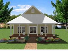 house plans for narrow lots on waterfront reardon waterfront home plan 028d 0066 house plans and more