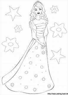 20 coloring pages doc pdf png jpeg eps