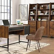 walnut home office furniture home office bundle hstead park home office furniture