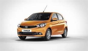 Tata Tiago Price In Bangalore Get On Road Of
