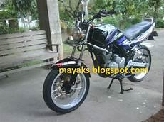 Modifikasi Yamaha Scorpio Z 2008 by Seribu Caraku Modifikasi Yamaha Scorpio Z 2008 Korek Harian