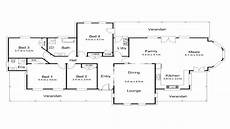 australian colonial house plans australian colonial house plans traditional australian