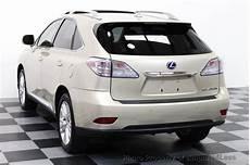car maintenance manuals 2012 lexus rx hybrid user handbook 2012 used lexus rx 450h certified rx450h awd hybrid suv premium navigation at eimports4less