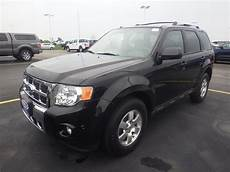 Used Ford Suv Models For Sale Ewald S Hartford Ford
