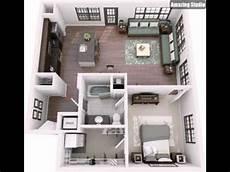 Schlafzimmer Begehbarer Kleiderschrank - ein schlafzimmer mit waschmaschine und trockner im
