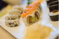 Japanhao Restaurant Japonais 224 Mulhouse A La Conqu 234 Te