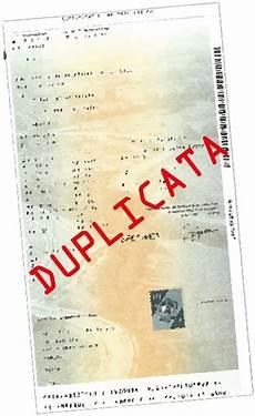 duplicata carte grise duplicata de carte grise bassin carte grise