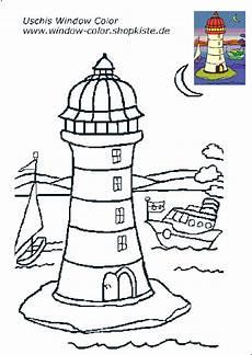Window Color Malvorlagen Leuchtturm Top 20 Ausmalbilder Leuchtturm Beste Wohnkultur